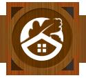 Ostoja Dąbrowa Logo